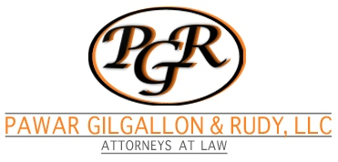 Pawar Gilgallon & Rudy, LLC: Attorneys At Law